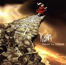 KoRn Korn_follow_leader