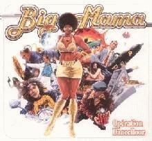 big mama : operation dancefloor