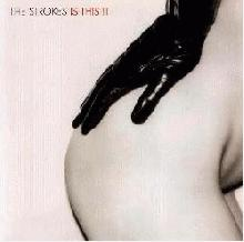 The Strokes The_strokes_is_this_it