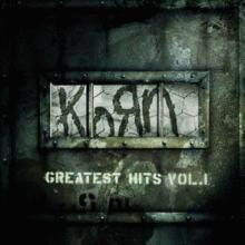 KoRn Korn_greatest_hits1