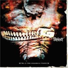 slipknot Slipknot_volume3