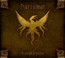 http://www.w-fenec.org/photos/2006/metal/darzamat_transkarpatia.jpg