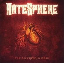 hatesphere_the_sickness_within.jpg