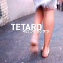 tetard_mes_dix_doigts