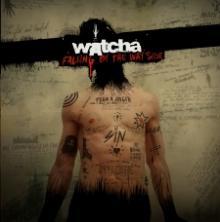 watcha_falling_wayside.jpg