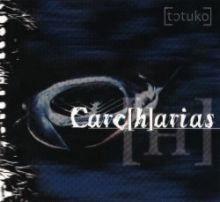 carcharias: tetuko