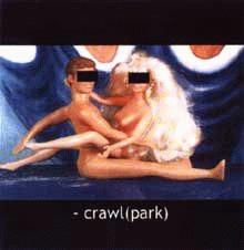 crawl(park)