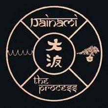 dainami: the process