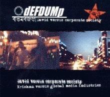 defdump: david vs corporate society