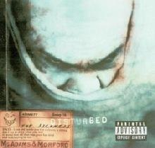 disturbed : the sickness