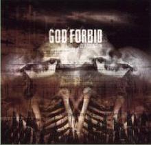 god forbid: determination