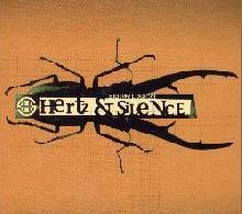 Hertz and Silence: Bio[un]logical