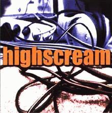 highscream