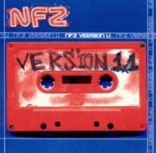 nfz: version 1.1