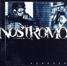 nostromo: eyesore