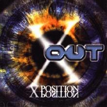 out: x position