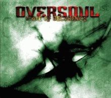 oversoul : state of decadence