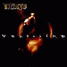 wunjo: ventoline