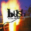 Bush: Razorblade