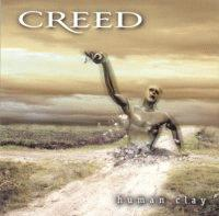 Creed: Human Clay