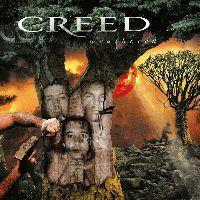 Creed : Weathered