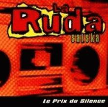 la ruda salska: le prix du silence
