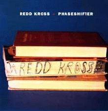 Redd Kross: Phaseshifter