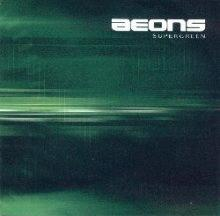 aeons : supergreen