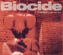 Biocide: Narkosia le grand sommeil