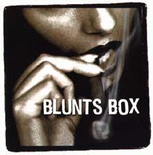blunts box