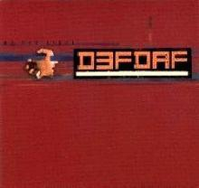 defdaf: be the light