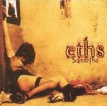 eths: samantha