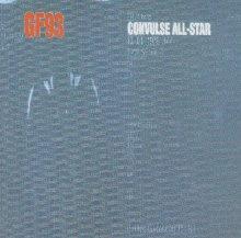 gf93: convulse all star