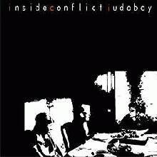 Inside Conflict / Judoboy split