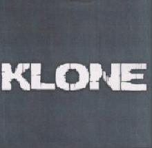 klone: demo