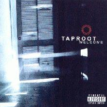 Taproot : Welcome