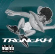 tronckh : l'empire contre un packh