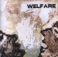 welfare: faits divers