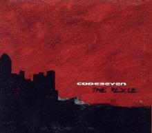 Codeseven: The Rescue
