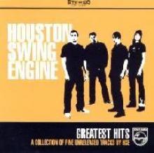 Houston Swing Engine: Greatest hits