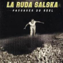 la ruda salska: passager du réel