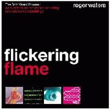 roger waters flickering flame 1