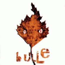 Bulle: Coeur Machine