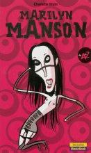 musicbook marilyn manson