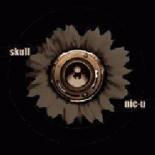 skull vs nic-u split