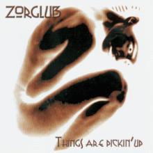 Zorglub : Things