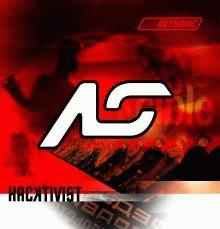 Artsonic: Hacktivist