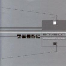 envision: ecoilogical babel