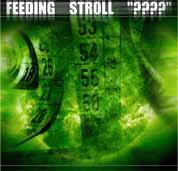 Feeding, Stroll,????