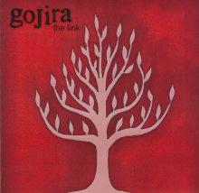 gojira : the link